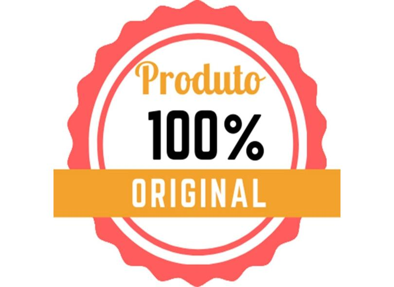 PRODUCT_ZOOM