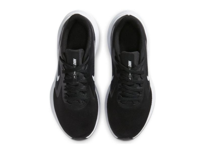 Tênis Nike Feminino Corrida Downshifter 10