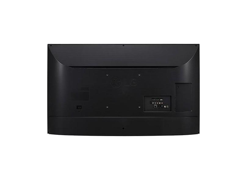 "Smart TV TV LED 43 "" LG Full 43LH5600"