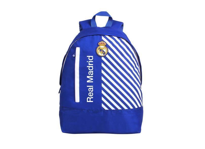 Mochila DMW G Sport Real Madrid FC