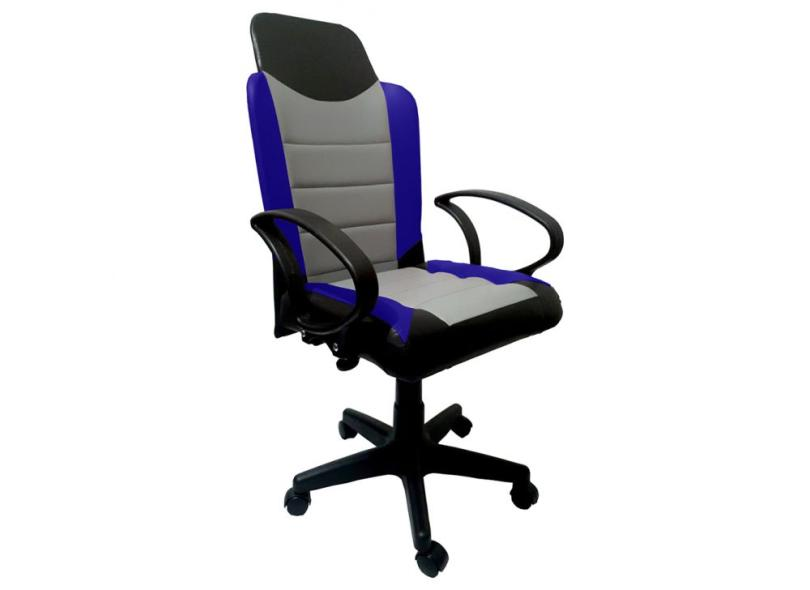 Cadeira Gamer New Absolut