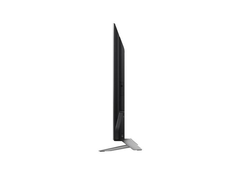"""Smart TV TV LED 75 """" Sony 4K XBR-75X905E"""