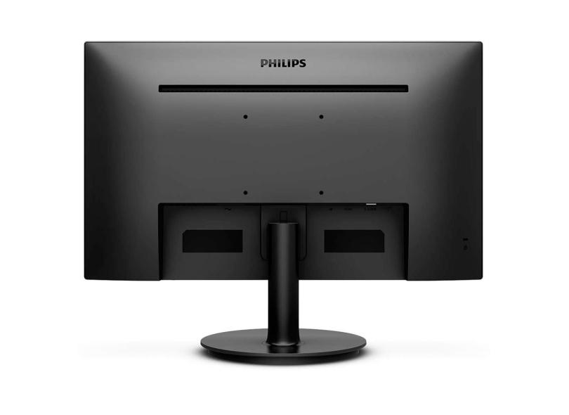 "Monitor IPS 23.8 "" Philips Full 242V8A"