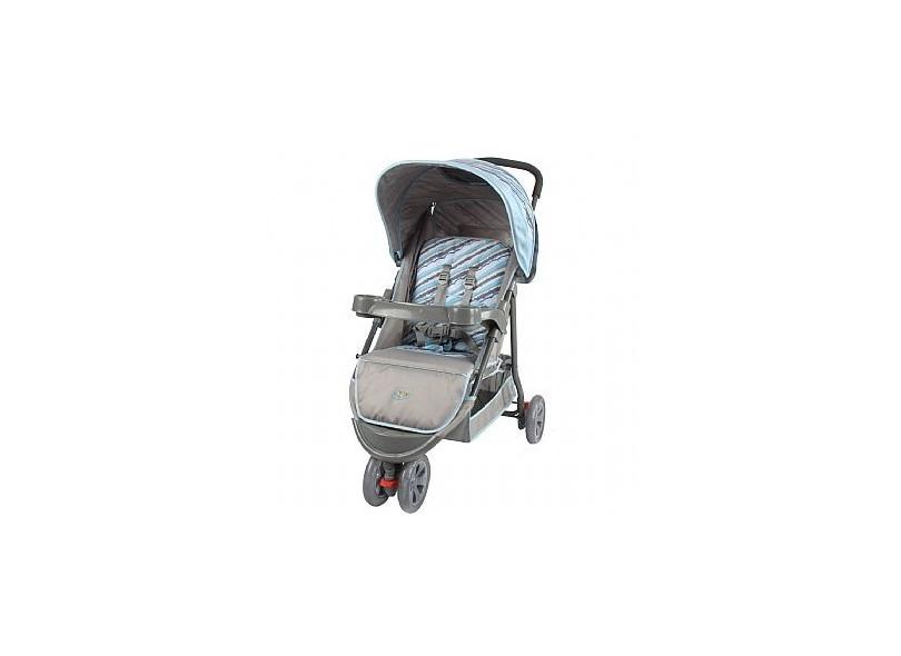Carrinho de Bebê Baby Style Junne