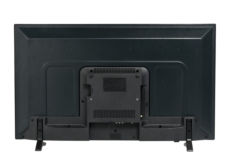 "Smart TV TV LED 32 "" Philco PH32E20DSGWA"