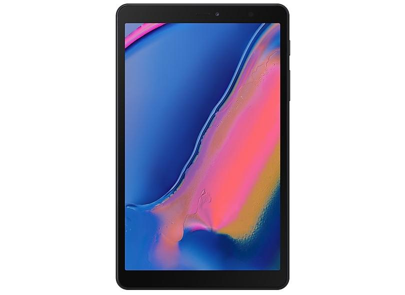 "Tablet Samsung Galaxy Tab A S Pen 32.0 GB TFT 8.0 "" Android 9.0 (Pie) 8.0 MP SM-P205N"