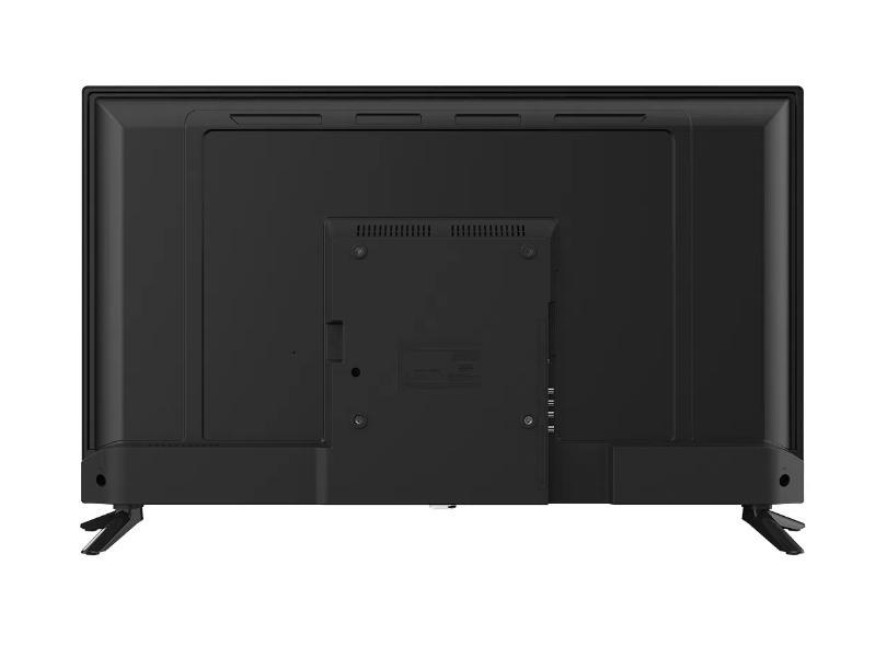 "Smart TV TV LED 39 "" Philco PTV39G65N5CH 2 HDMI"