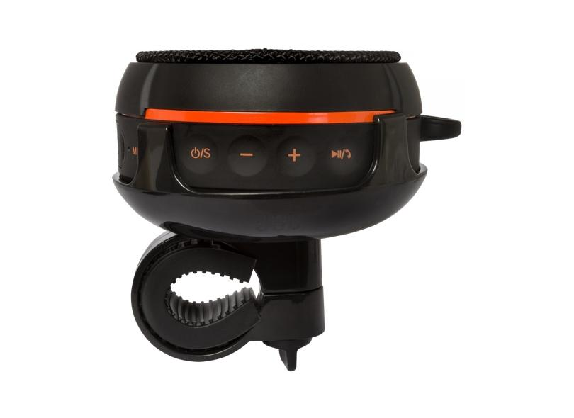 Caixa de Som Bluetooth JBL Wind 2 5 W