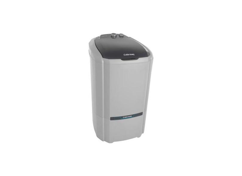 Lavadora Semiautomática Colormaq 16kg LCS16