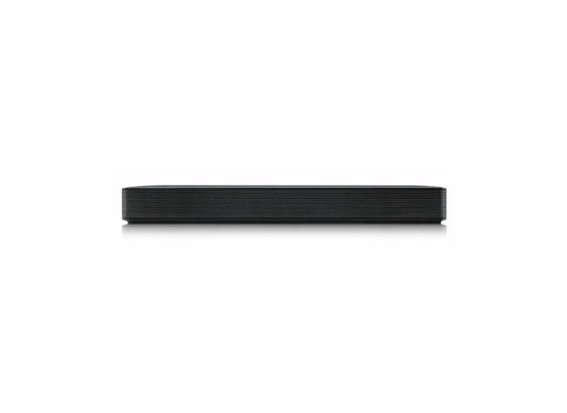 Home Theater Soundbar LG 40 W 2.0 Canais 1 HDMI SK1