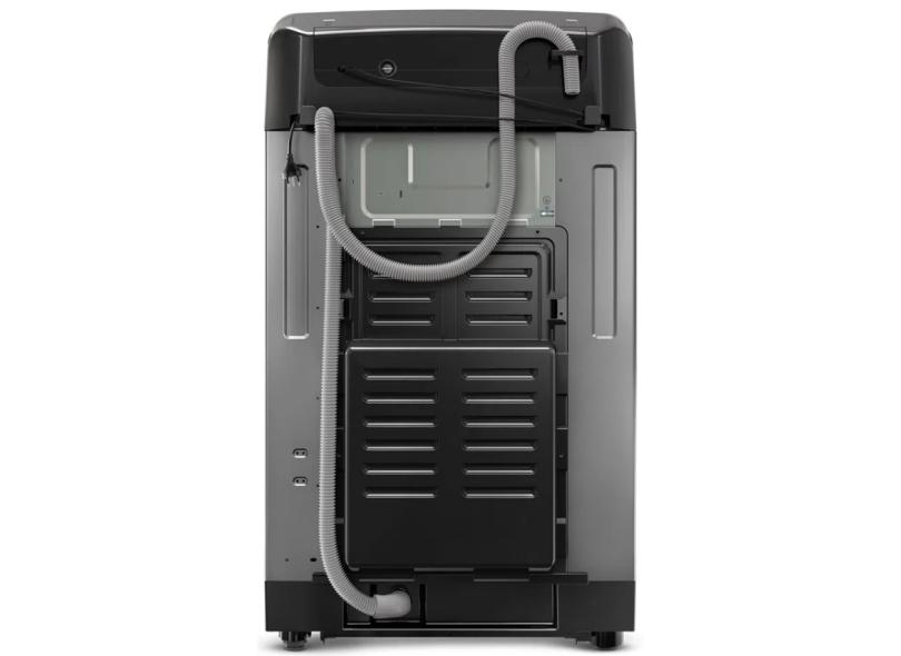 Lavadora Panasonic 12.0 kg NA-F120B1T
