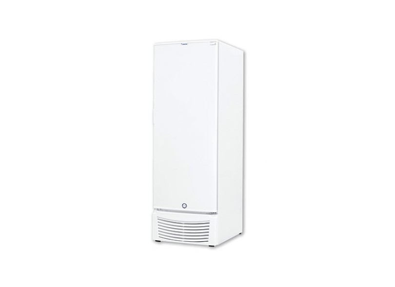 Freezer Vertical 569 l Fricon VCED 569C