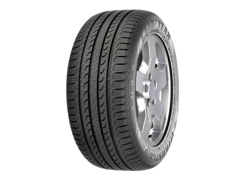 Pneu para Carro Goodyear EfficientGrip SUV Aro 18 225/55 98H