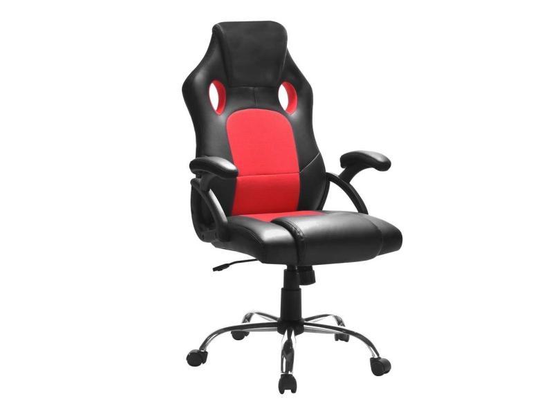 Cadeira Gamer Ragnarok Mobly