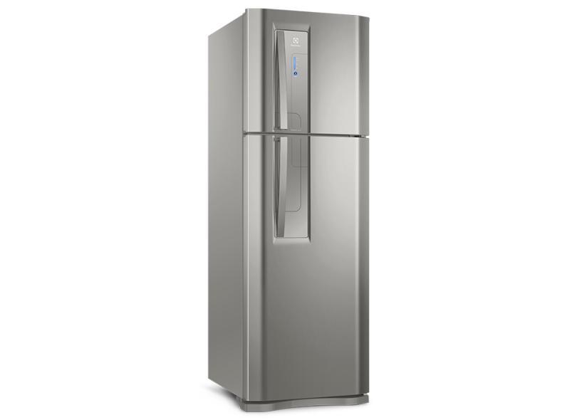 Geladeira Electrolux Frost Free Duplex 382 l TF42S