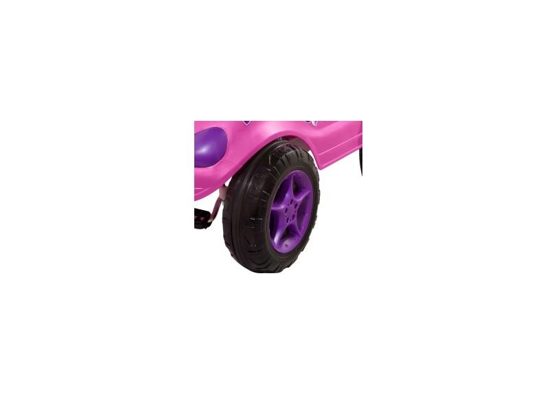 Carrinho Magic Toys Roller Baby Meg