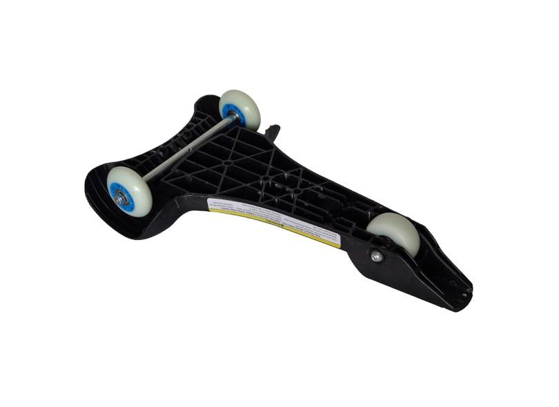 Skate Mono - CurtirAVida Sola Base