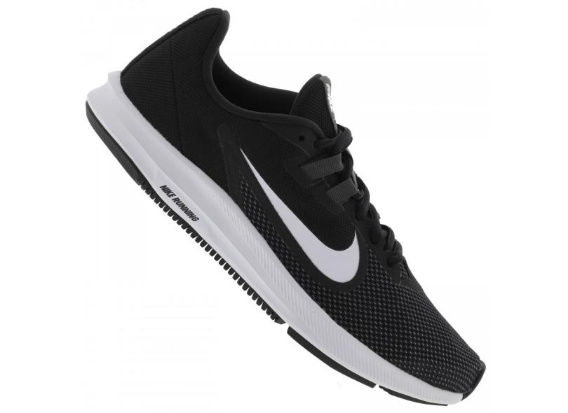 Tênis Nike Feminino Corrida Downshifter 9