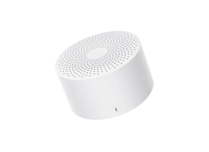 Caixa de Som Bluetooth Xiaomi Mi Compact Bluetooth Speaker 2 2 W