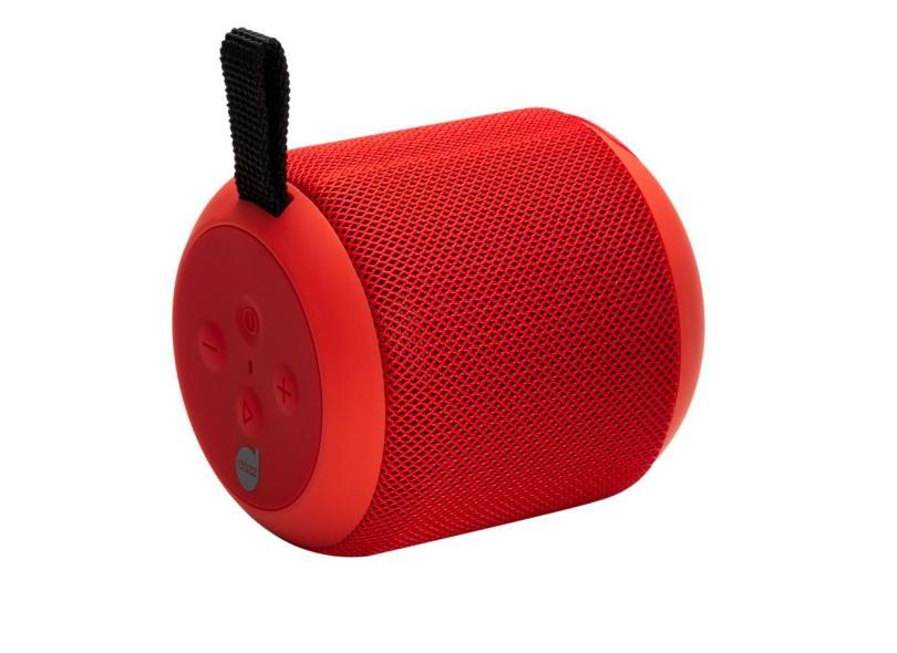 Caixa de Som Bluetooth Dazz 360 7 W