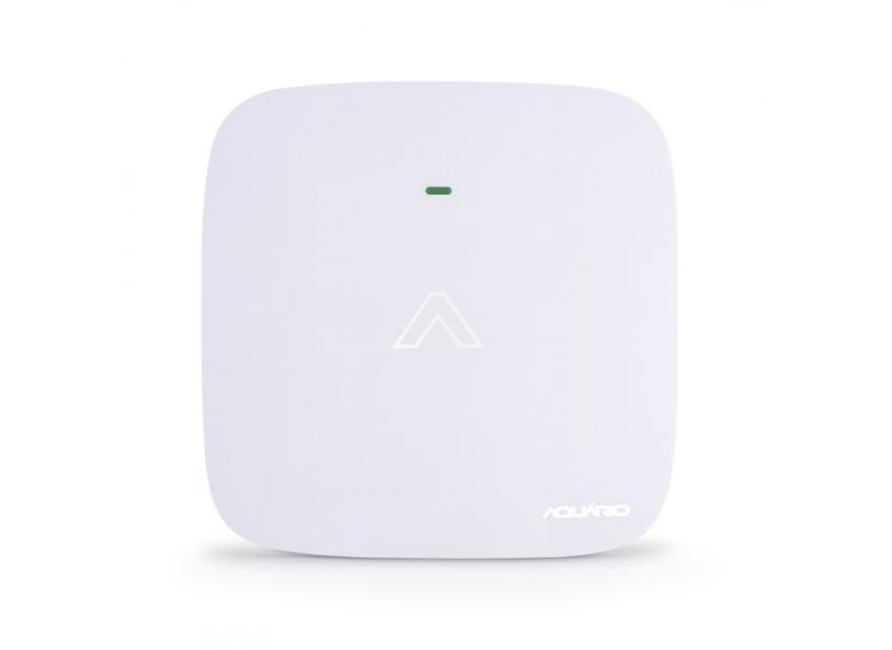 Access Point Wireless WEX-350 - Aquário