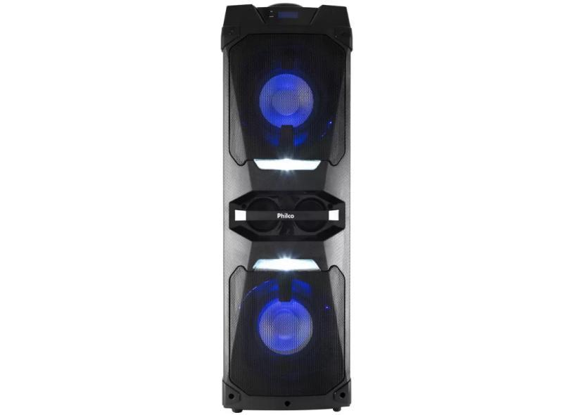 Caixa de Som Bluetooth Philco PCX16000 1600 W