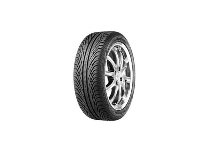 Pneu para Carro General Tire Altimax UHP 205/55 R16