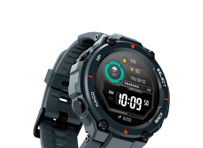 Smartwatch Xiaomi Amazfit T-REX