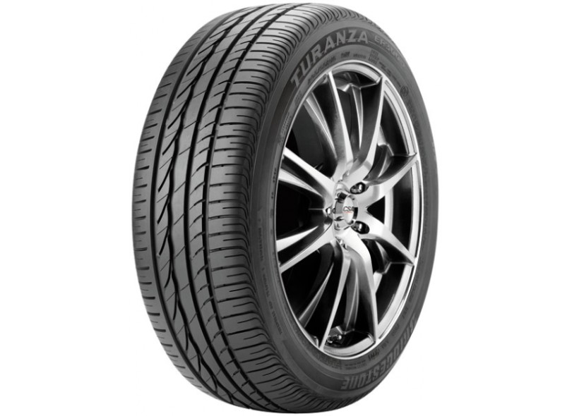 Pneu para Carro Bridgestone Turanza ER300 225/50 R17