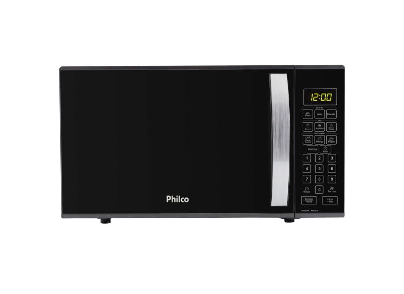Micro-ondas Philco 21 l PMO21T