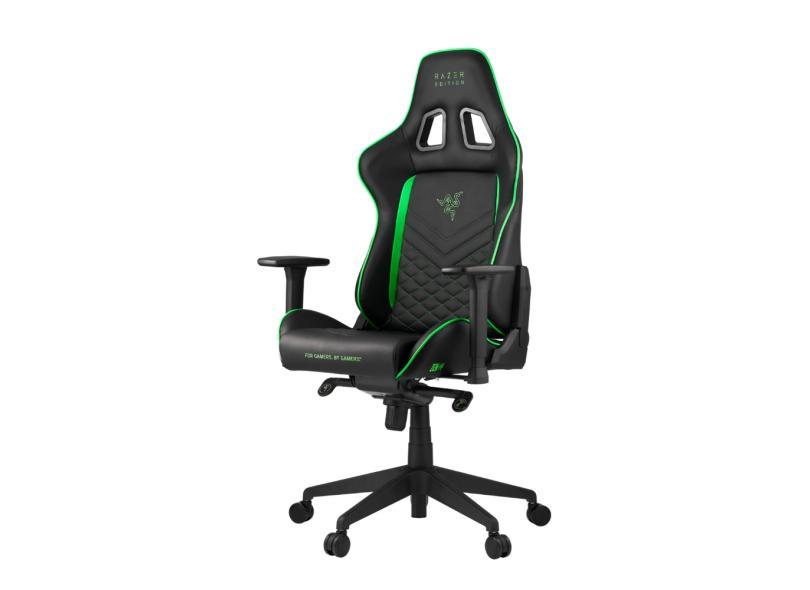 Cadeira Gamer Reclinável Tarok Pro Razer