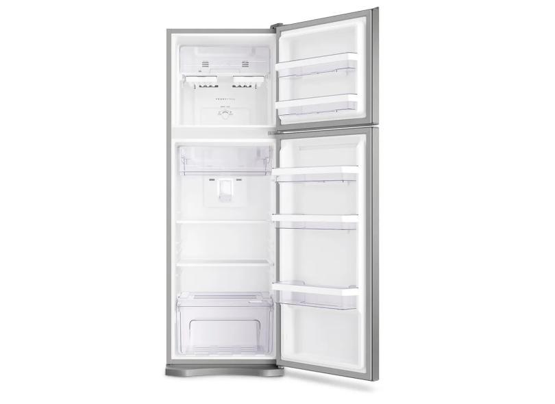 Geladeira Electrolux Frost Free Duplex 382 Litros TF42S