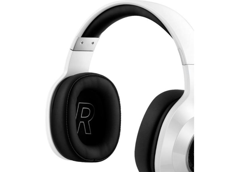 Headset Gamer com Microfone Edifier G2 II