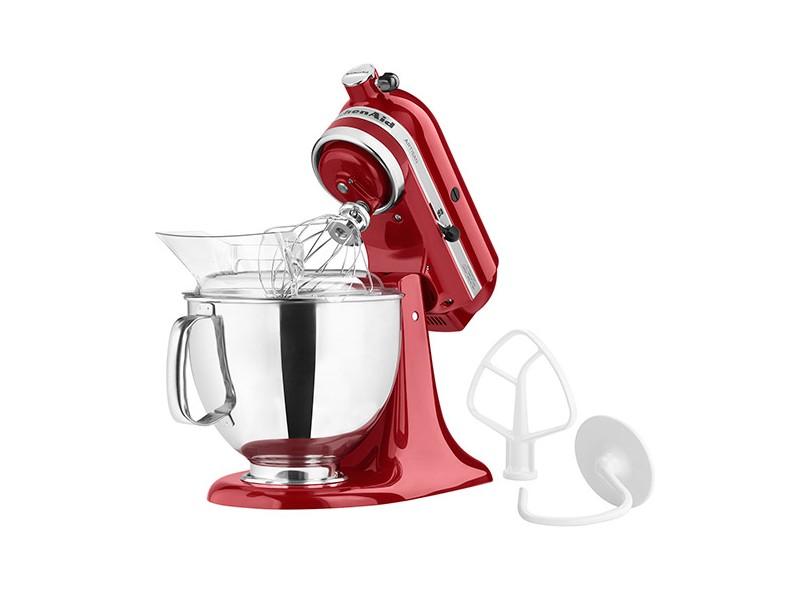 Batedeira KitchenAid Stand Mixer KEA33CVANA