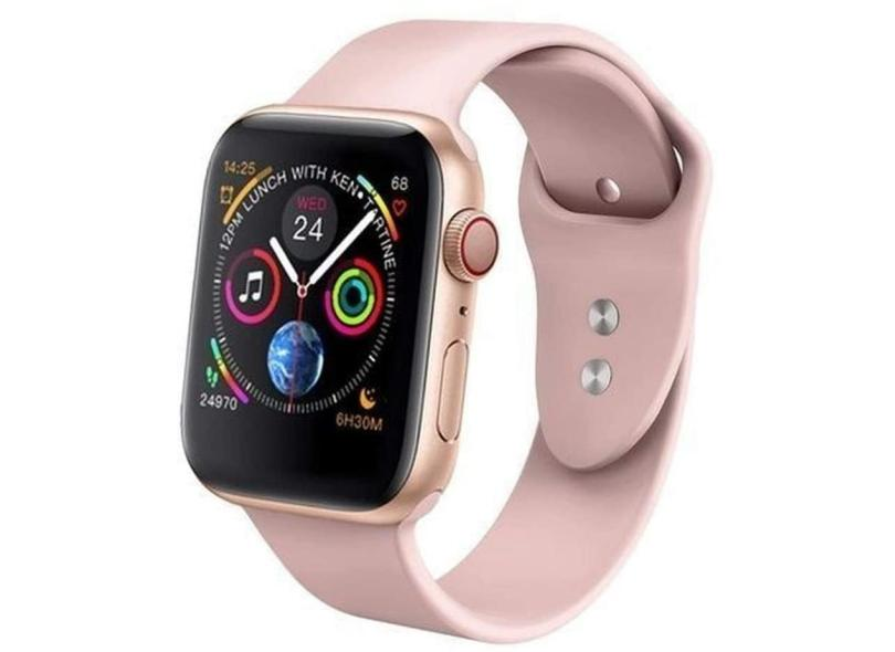 Smartwatch Iwo 9 Serie 4 44.0 mm