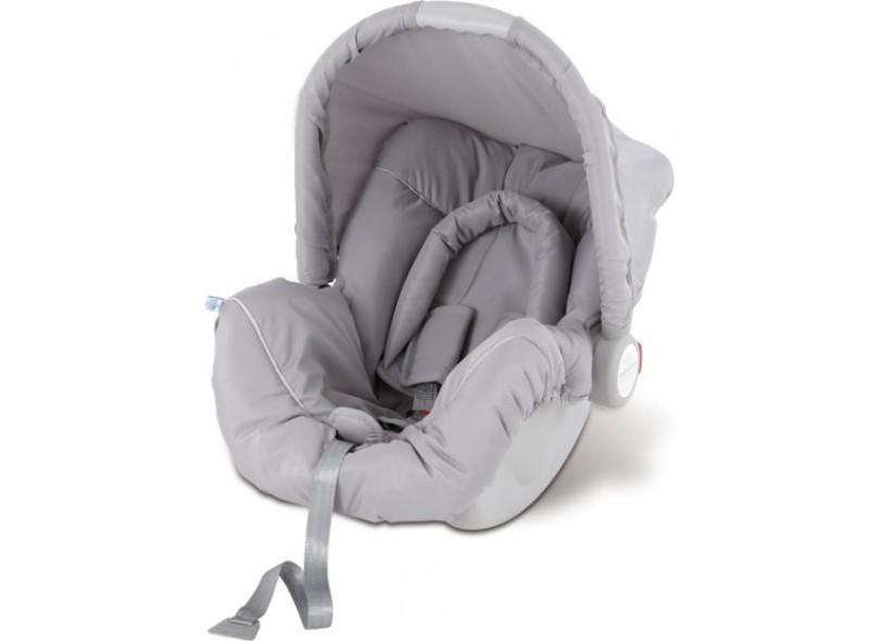 Bebê Conforto Piccolina 0 a 13 Kg - Galzerano