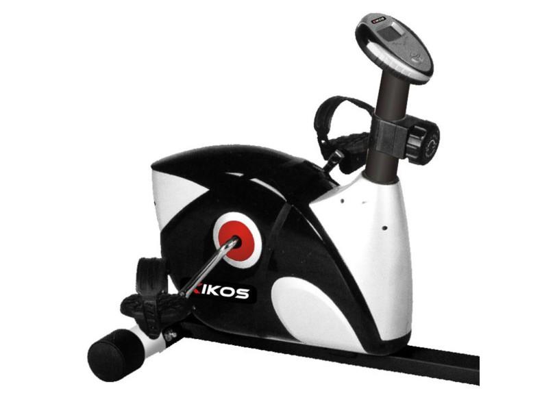 Bicicleta Ergométrica Horizontal Residencial KR 3.8 - Kikos