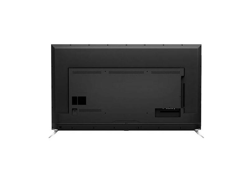 "Smart TV TV LED 55 "" AOC 4K LE55U7970"