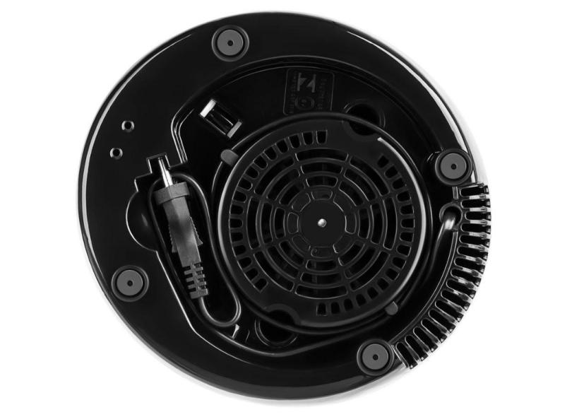 Liquidificador Mondial Easy Power L-550 1.9 l 2 Velocidades 550 W