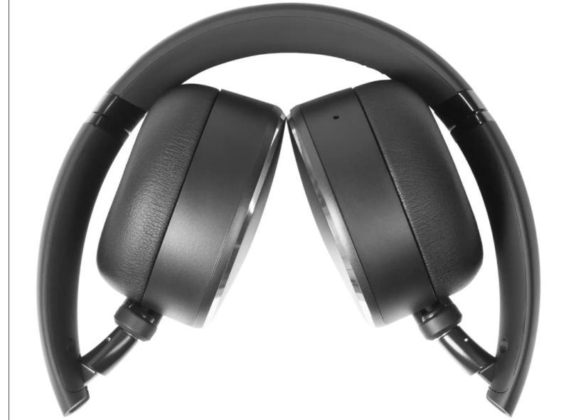 Headphone Bluetooth AKG Y500