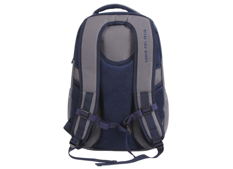 Mochila DMW Red Bull Racing I