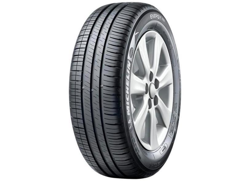 Pneu para Carro Michelin Energy XM2 Aro 16 185/55 83V