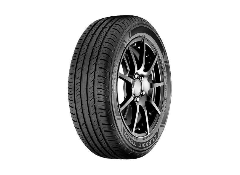 Pneu para Carro Michelin Energy XM2 Aro 16 195/55 87H