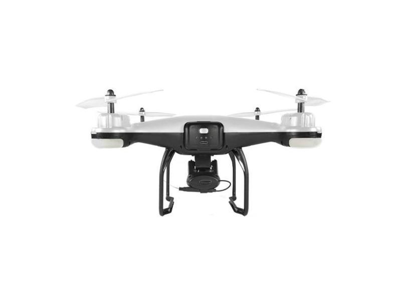 Drone com Câmera Multilaser Fênix ES204 HD GPS