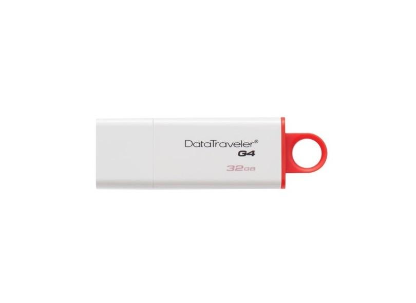 Pen Drive Kingston Data Traveler 32 GB USB 3.0 DTIG4
