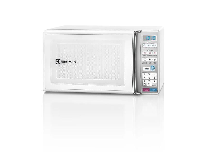 Micro-ondas Electrolux 27 l MB37R