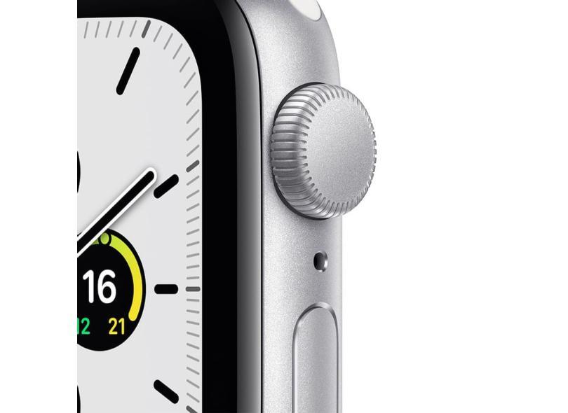 Smartwatch Apple Watch SE 44.0 mm