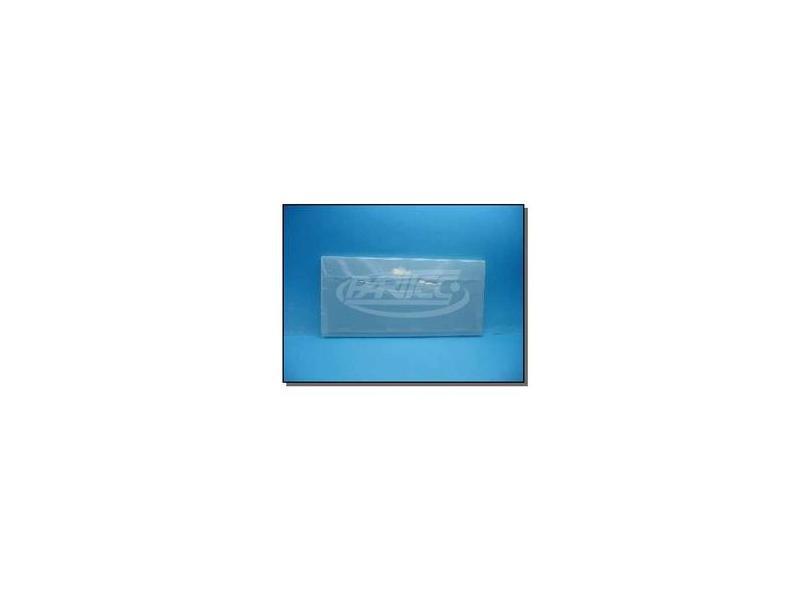 Serviço Social & Sociedade - Número 95 - Vários Autores - 9000000119819