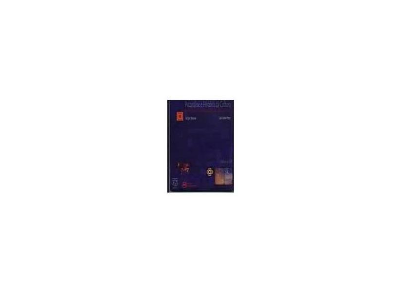 Psicanalise e História da Cultura - Acompanha CD-ROM - Sérgio Bairon - 9788570611406