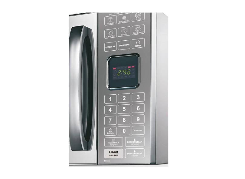 Microondas Philco 25 Litros PME25